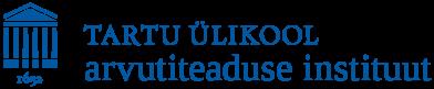 UniTartuCS blog
